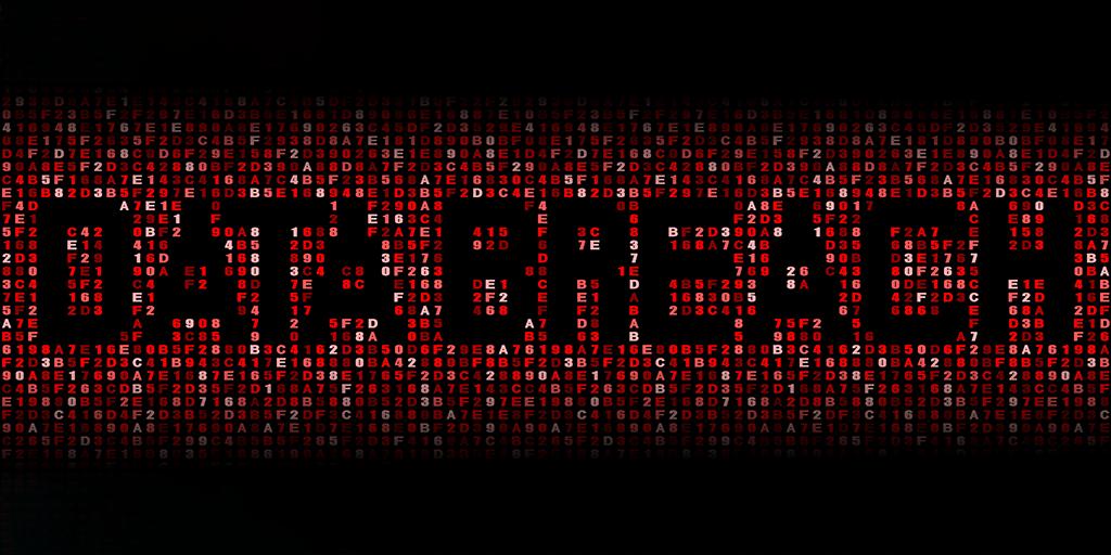 Consumer Data Breech Image